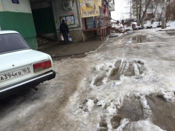 mironova3