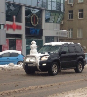 snegovik5