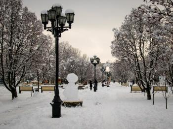 snegovik9