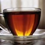 Чай на все случаи жизни