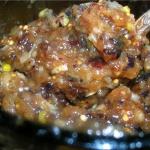 Готовим пасту Амосова - кладезь микроэлементов и витаминов