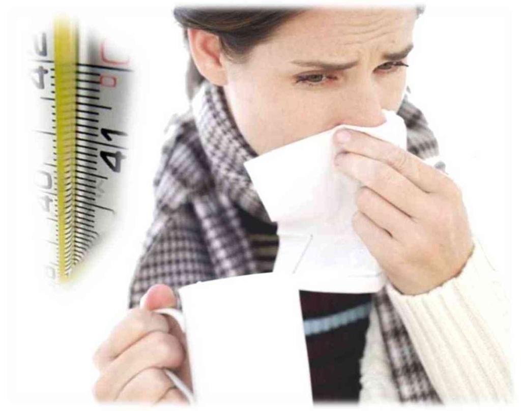 машина грипп в фотографии что это такое материал становится все