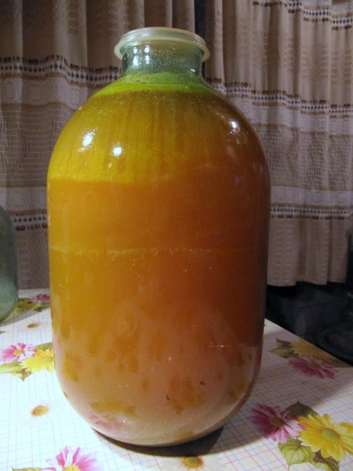 спиртные напитки из меда рецепты приготовления