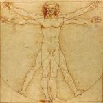 Как наш организм подаёт сигналы о будущем заболевании