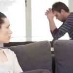 9 самых распространенных ошибок в отношениях