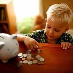 Почему детям надо платить