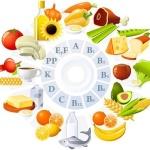 Синтетические витамины могут быть смертельно опасными