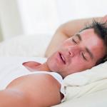 Много спишь - мало проживёшь?