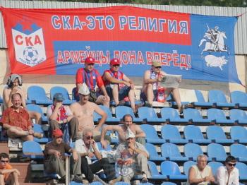 SKA-Rostov