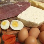 Ученые: белковая диета ведёт к ранней смерти