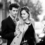 Как понять, что ваш возлюбленный никогда на вас не женится