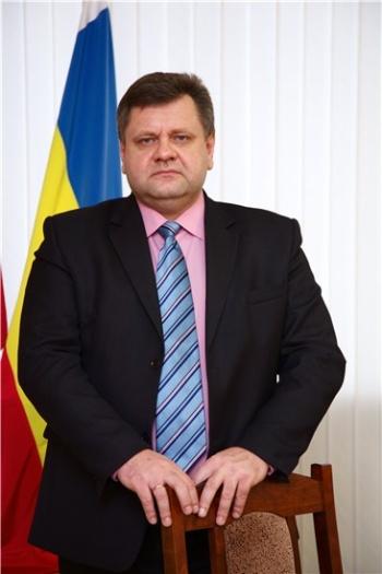 kuchmiev