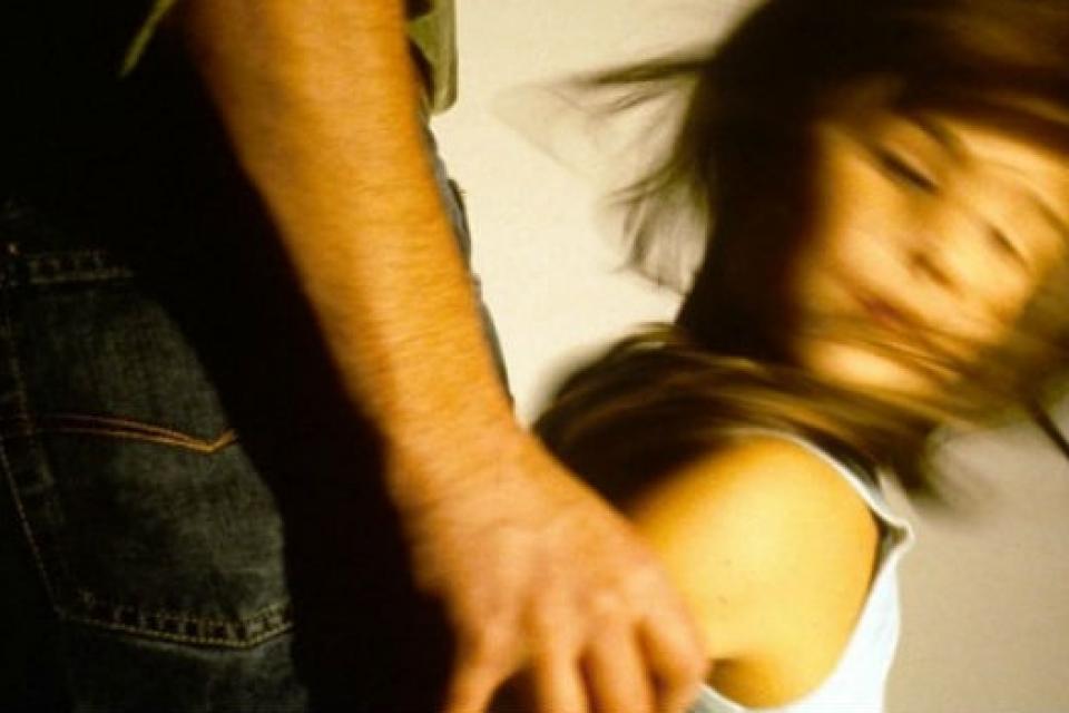 Порно фото двенадцатилетней девочки