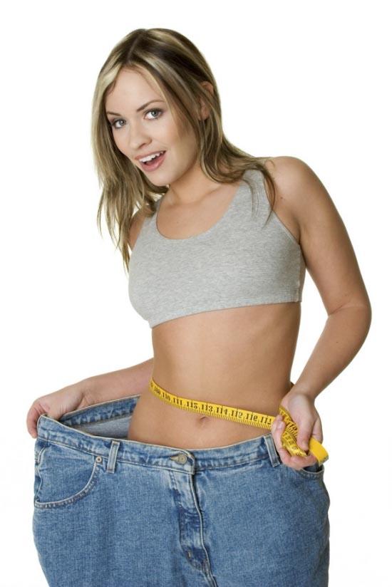 аллен карр способ похудеть