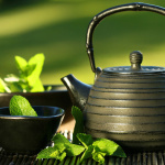 Чай меняет свойства лекарств