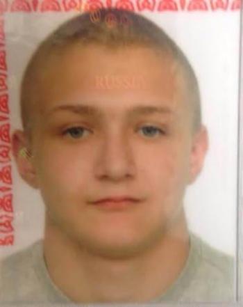 yurov