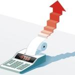 Почему страны с высоким долгом никак не обанкротятся?