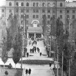 Народ против Хрущёва. Подлинная история Новочеркасского расстрела