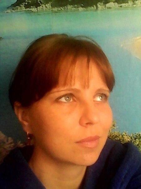 области знакомства объявления ростовской
