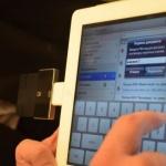 8 советов ЦБ владельцам смартфонов по защите счета