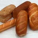 Чего мы не знаем о хлебе