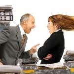 7 вещей, которые никогда нельзя говорить подчиненным