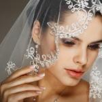 В каком возрасте можно стать законной женой в разных странах мира