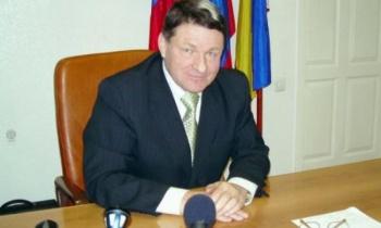 gorshkolepov