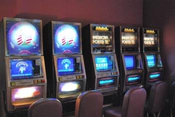Найнадійніших казино онлайн казино з ігор слот для віртуального чіпси