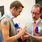 Европейские ученые объяснили преимущества гомосексуализма
