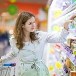 Памятка покупателю: что нужно знать, отправляясь в магазин