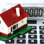 Как выставить верную цену на квартиру?