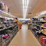 Как супермаркеты обманывают покупателей