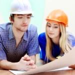 Пять способов сэкономить на ремонте
