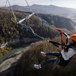 10 самых интересных новинок сезона на черноморских курортах
