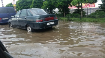 rain33