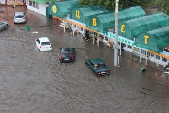 rain44