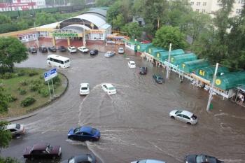 rain55