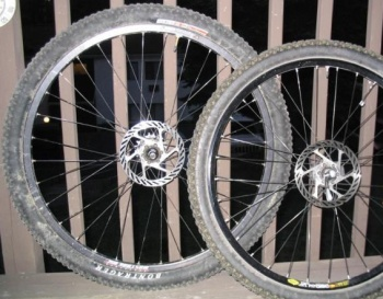 kolesa10