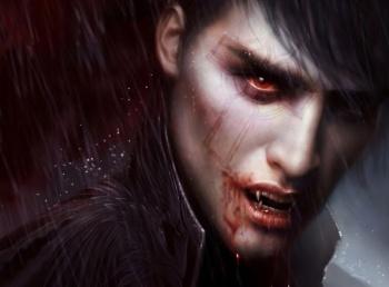 vampir10