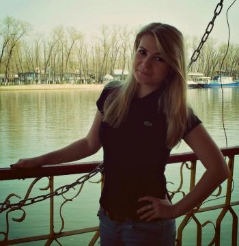 yurova