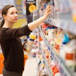 Как с пользой для здоровья читать этикетки на товарах