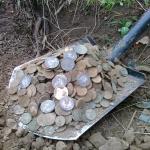 Как получить вознаграждение за найденный клад?
