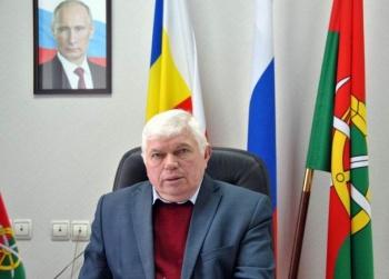 kolzhanjv