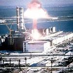 Вся правда о Чернобыле. Скрытые факты (видео)