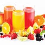 Названы напитки, увеличивающие сексуальный потенциал человека