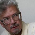 Эдуард Лимонов: Удивительно точное пророчество Каддафи