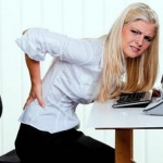 Ученые вывели формулу здоровья для людей, у которых сидячая работа