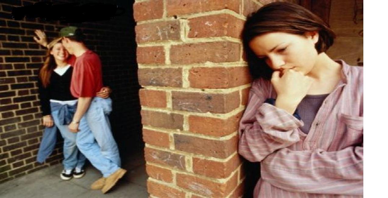 Изменила и расплакалась онлайн, грудастую девушку имеют во все дырки