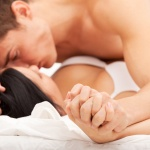 Что важно для хорошего секса, с точки зрения женщин
